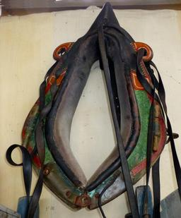 Eysines, collier d'épaule. Source : http://data.abuledu.org/URI/56307a26-eysines-collier-d-epaule