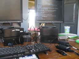 Fab lab à Jalalabad. Source : http://data.abuledu.org/URI/58866812-fab-lab-a-jalalabad
