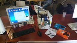 Fab lab de Montreuil. Source : http://data.abuledu.org/URI/5886704d-fab-lab-de-montreuil