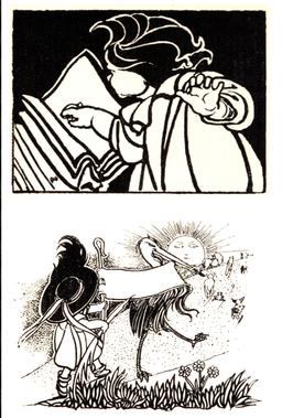 Fables d'Ésope en 1895. Source : http://data.abuledu.org/URI/59f9ee9a-fables-d-esope-en-1895