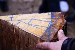 Fabrication d'un tonneau 03. Source : http://data.abuledu.org/URI/51dbad1b-fabrication-d-un-tonneau-03