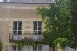 Façade d'une maison de 1936. Source : http://data.abuledu.org/URI/53618efe-facade-d-une-maison-de-1936