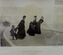 Fait-il froid ! en 1874. Source : http://data.abuledu.org/URI/599074f6-fait-il-froid-en-1874
