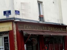 Familistère parisien. Source : http://data.abuledu.org/URI/592f69df-familistere-parisien
