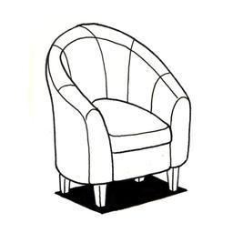Fauteuil. Source : http://data.abuledu.org/URI/52d72c63-fauteuil