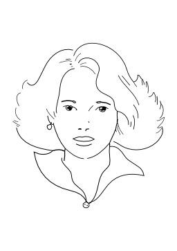 Femme. Source : http://data.abuledu.org/URI/502642cf-femme