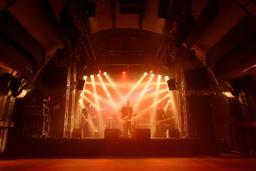 Fête de la musique 2016 à Belfort. Source : http://data.abuledu.org/URI/594b7ff0-fete-de-la-musique-2016-a-belfort