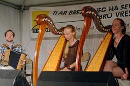 Fête de la musique 2016 à Brest. Source : http://data.abuledu.org/URI/594acdf4-fete-de-la-musique-2016-a-brest