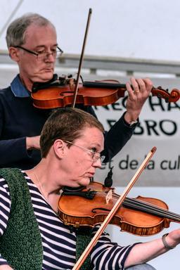 Fête de la musique 2016 à Brest. Source : http://data.abuledu.org/URI/594b78b0-fete-de-la-musique-2016-a-brest