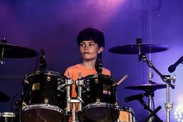 Fête de la musique 2016 à Brest. Source : http://data.abuledu.org/URI/594b792b-fete-de-la-musique-2016-a-brest