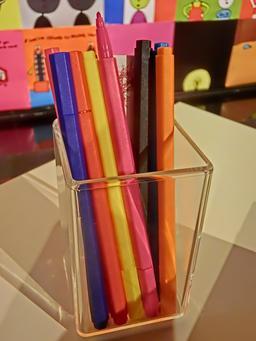 Feutres de couleur. Source : http://data.abuledu.org/URI/531c839a-feutres-de-couleur