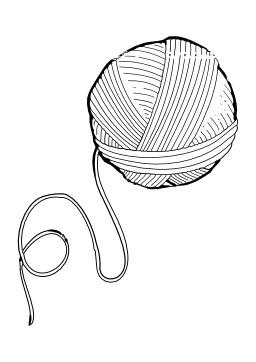 Ficelle. Source : http://data.abuledu.org/URI/50264432-ficelle