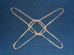 Figure grecque au jeu de ficelle. Source : http://data.abuledu.org/URI/52f5455d-figure-grecque-au-jeu-de-ficelle
