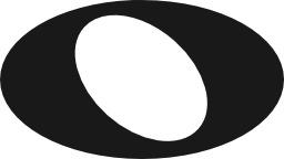 Figure rythmique ronde. Source : http://data.abuledu.org/URI/5343e8cf-figure-rythmique-ronde