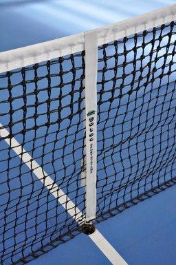 Filet de tennis. Source : http://data.abuledu.org/URI/502b66e4-filet-de-tennis