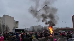 Fin de la semaine des crèpes en Estonie. Source : http://data.abuledu.org/URI/54db66cb-fin-de-la-semaine-des-crepes-en-estonie