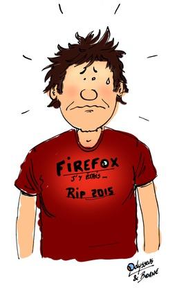 FirefoxOS - 1. Source : http://data.abuledu.org/URI/560b9f24-firefoxos-1