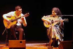 Flamenco et Soufisme en 2010. Source : http://data.abuledu.org/URI/59dd6253-flamenco-et-soufisme-en-2010