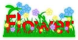 Fleurs. Source : http://data.abuledu.org/URI/50479c57-fleurs