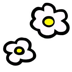 Fleurs. Source : http://data.abuledu.org/URI/5628fb8b-fleurs