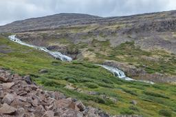 Fleuve en Islande. Source : http://data.abuledu.org/URI/54cbfbb3-fleuve-en-islande