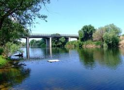 Fleuve Gediz en Turquie. Source : http://data.abuledu.org/URI/50b105c7-fleuve-gediz-en-turquie