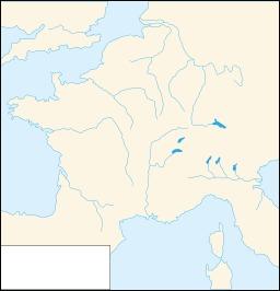 Fonds de carte de la Gaule. Source : http://data.abuledu.org/URI/50734447-fonds-de-carte-de-la-gaule