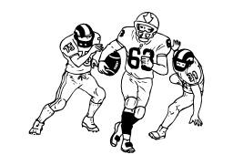 Football américain. Source : http://data.abuledu.org/URI/502644df-football-americain