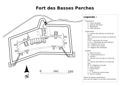 Fort des Basses-Perches. Source : http://data.abuledu.org/URI/5468d5d9-fort-des-basses-perches