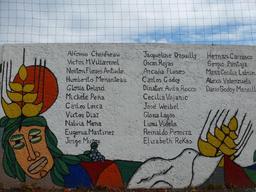 Fresque Savador Allende à Pessac - 3. Source : http://data.abuledu.org/URI/54c80792-fresque-savador-allende-a-pessac-3