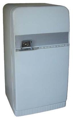 Réfrigérateur. Source : http://data.abuledu.org/URI/50b638ad-frigidaire