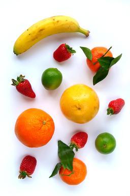 Fruits. Source : http://data.abuledu.org/URI/5099327a-fruits