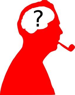 Fumeur perplexe. Source : http://data.abuledu.org/URI/539343eb-fumeur-perplexe