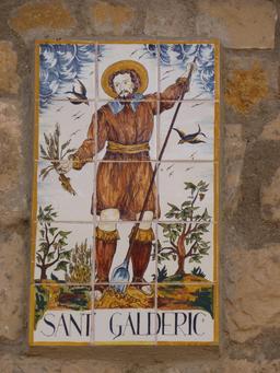 Galderic et les martinets. Source : http://data.abuledu.org/URI/517a258e-galderic-et-les-martinets