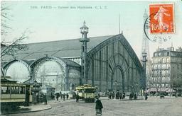 Galerie des Machines à Paris en 1889. Source : http://data.abuledu.org/URI/56309cc2-galerie-des-machines-a-paris-en-1889