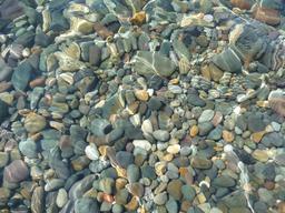 Galets de la Mer Noire. Source : http://data.abuledu.org/URI/588ce34e-galets-de-la-mer-noire