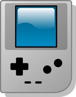 Gameboy de poche. Source : http://data.abuledu.org/URI/504baf69-gameboy-de-poche