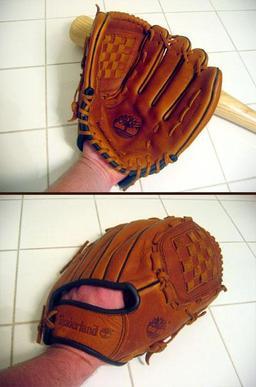 Gant de baseball. Source : http://data.abuledu.org/URI/50fdba7f-gant-de-baseball