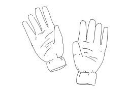 Gants. Source : http://data.abuledu.org/URI/50265187-gants