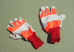Gants de protection. Source : http://data.abuledu.org/URI/534c256e-gants-de-protection