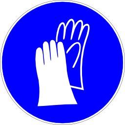 Gants obligatoires. Source : http://data.abuledu.org/URI/50fdb988-gants-obligatoires