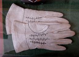 Gants royaux. Source : http://data.abuledu.org/URI/534c19ce-gants-royaux