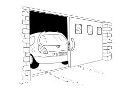 Garage. Source : http://data.abuledu.org/URI/502651c8-garage