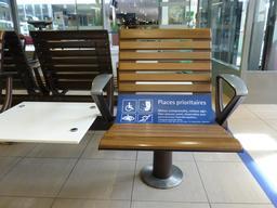 Gare de Dijon. Source : http://data.abuledu.org/URI/5820e1c2-gare-de-dijon