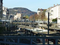 Gare de Nancy. Source : http://data.abuledu.org/URI/58191512-gare-de-nancy