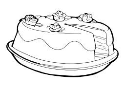 Gâteau. Source : http://data.abuledu.org/URI/50265303-gateau