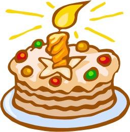 gâteau. Source : http://data.abuledu.org/URI/5037f7a2-gateau