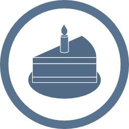 Gâteau d'anniversaire. Source : http://data.abuledu.org/URI/50476d71-gateau-d-anniversaire