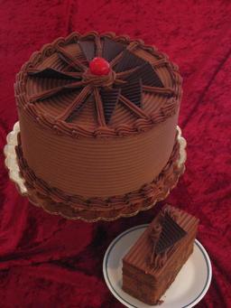 Gâteaux au chocolat. Source : http://data.abuledu.org/URI/5198913b-gateaux-au-chocolat