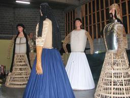 Géants déshabillés. Source : http://data.abuledu.org/URI/51dc2775-geants-deshabilles